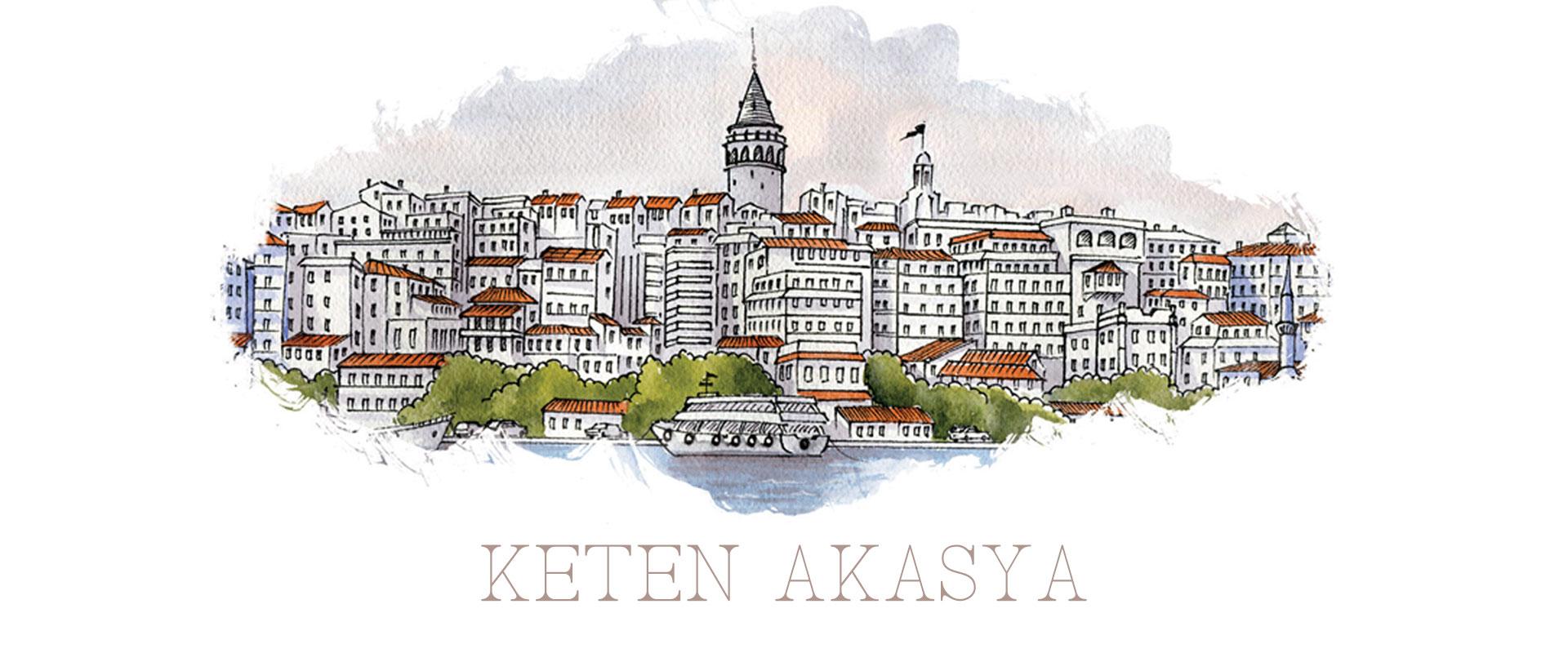 ket443_akasya