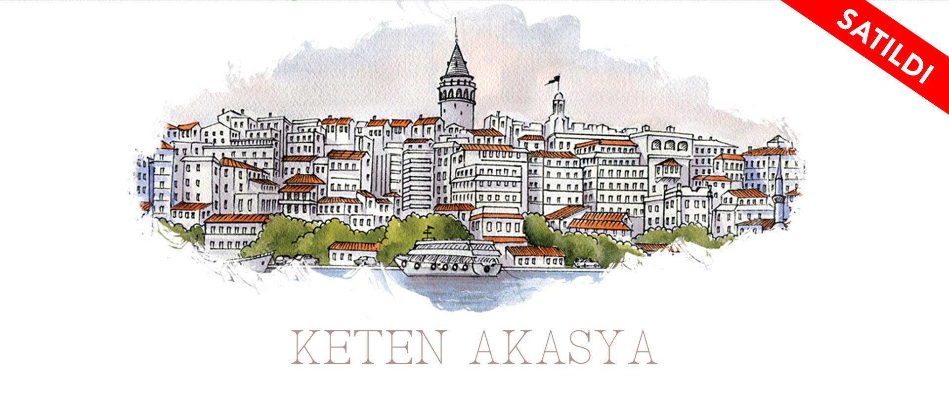 ket443_akasya_satildi