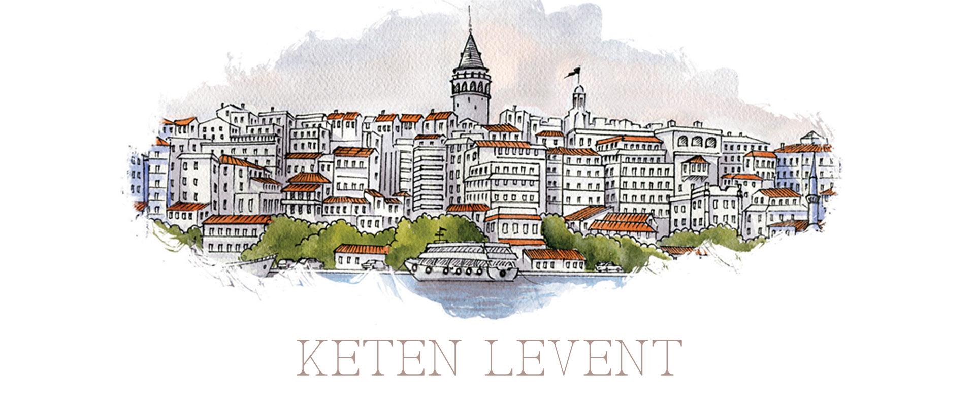ket443_levent
