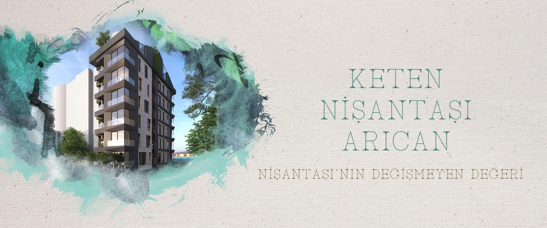 ket443_nisantasi_arican_1920X800px