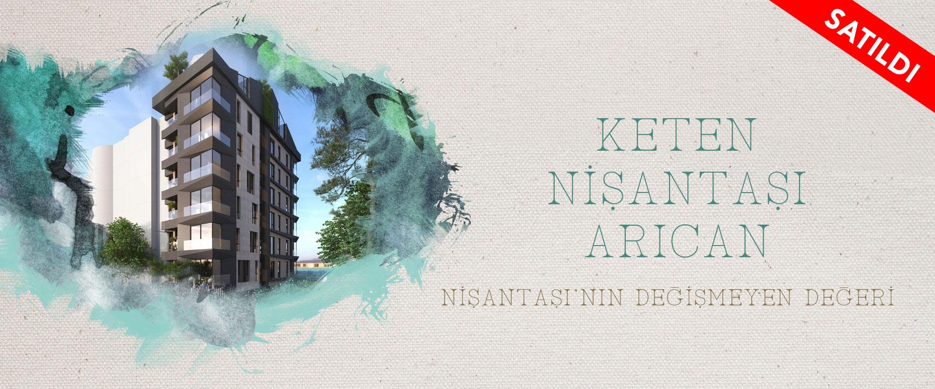 ket443_nisantasi_arican_satildi