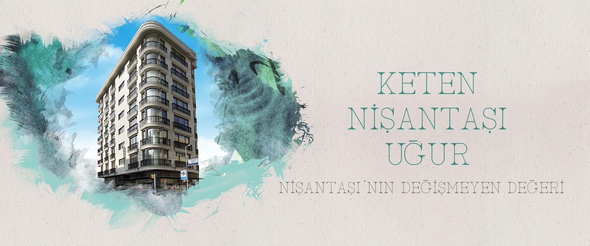 ket443_nisantasi_ugur
