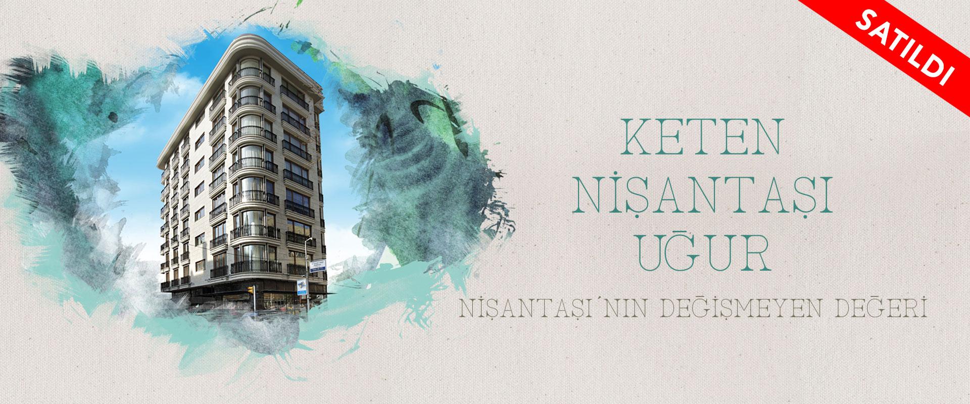 ket443_nisantasi_ugur_satildi
