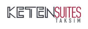 04-Keten_Suites