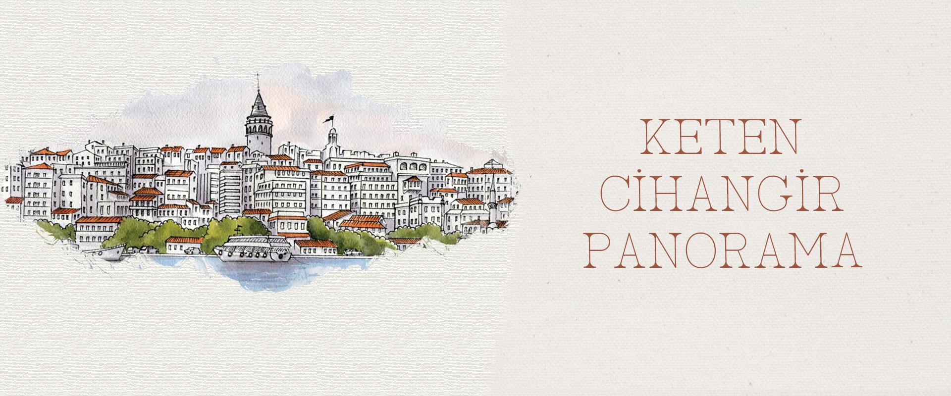 ket443_cihangir_panorama